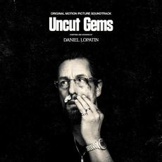 Uncut Gems (Original Motion Picture Soundtrack) mp3 Soundtrack by Daniel Lopatin