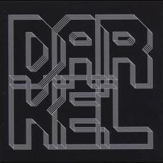 Darkel mp3 Album by Darkel