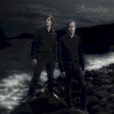 Starwalker mp3 Album by Starwalker