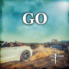 Go mp3 Album by John Schlitt