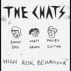 High Risk Behaviour mp3 Album by The Chats
