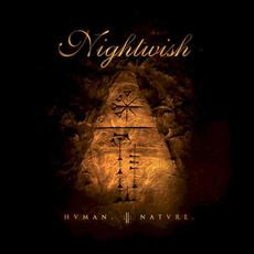 Human. :II: Nature. (Earbook Edition) mp3 Album by Nightwish