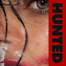 Hunted mp3 Album by Anna Calvi