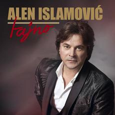 Tajno mp3 Album by Alen Islamović