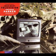 Imaginary Television mp3 Album by Graham Parker