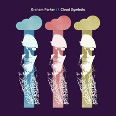 Cloud Symbols mp3 Album by Graham Parker