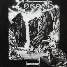 From the Fjords (40th Anniversary Edition) mp3 Album by Legend (2)