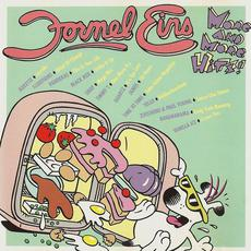 Formel Eins: More and More Hits! mp3 Compilation by Various Artists