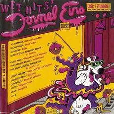Formel Eins: Wet Hits! mp3 Compilation by Various Artists