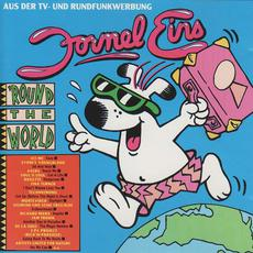 Formel Eins: 'Round The World mp3 Compilation by Various Artists