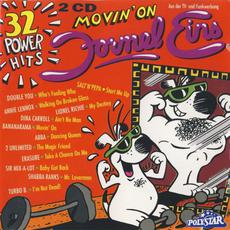Formel Eins: Movin' On mp3 Compilation by Various Artists