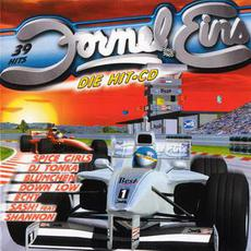 Formel Eins: Die Hit-CD III mp3 Compilation by Various Artists