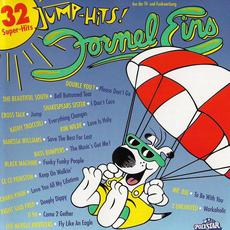 Formel Eins: Jump Hits! mp3 Compilation by Various Artists