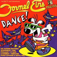 Formel Eins: 37 Dance Tracks mp3 Compilation by Various Artists