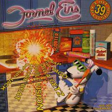 Formel Eins: Hit Explosion 39 mp3 Compilation by Various Artists