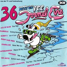 Formel Eins: Hits on Ice mp3 Compilation by Various Artists