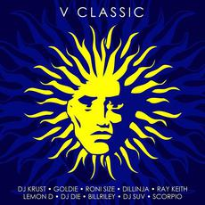 V Classic mp3 Compilation by Various Artists