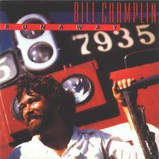 Runaway mp3 Album by Bill Champlin