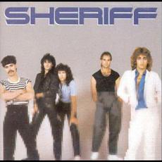 Sheriff mp3 Album by Sheriff
