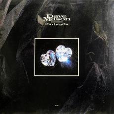 Two Hearts mp3 Album by Dave Mason