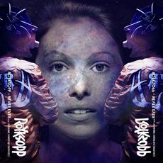 Never Ever mp3 Single by Röyksopp