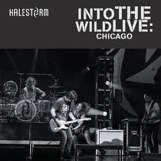 Into the Wild Live: Chicago mp3 Live by Halestorm