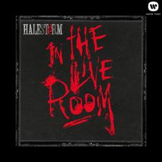 In the Live Room mp3 Live by Halestorm
