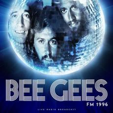 FM 1996 mp3 Live by Bee Gees