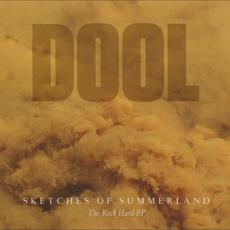 Sketches Of Summerland (The Rock Hard EP) mp3 Artist Compilation by Dool