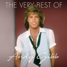The Very Best Of mp3 Artist Compilation by Andy Gibb