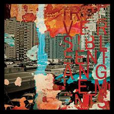 Irreversible Entanglements mp3 Album by Irreversible Entanglements