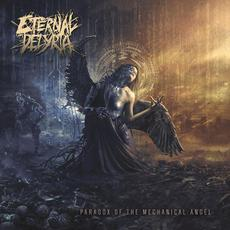 Paradox of the Mechanical Angel mp3 Album by Eternal Delyria