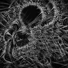 Endless Forms Most Gruesome mp3 Album by Endless Forms Most Gruesome