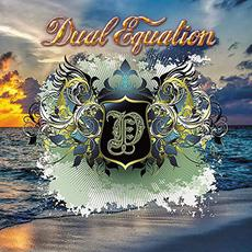 Dual Equation mp3 Album by Dual Equation