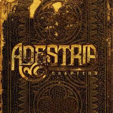 Chapters mp3 Album by Adestria