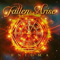 Enigma mp3 Album by Fallen Arise