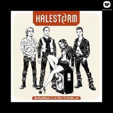 Get Lucky mp3 Single by Halestorm