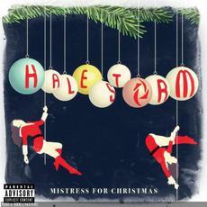 Mistress for Christmas mp3 Single by Halestorm