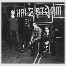 Amen mp3 Single by Halestorm