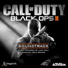 Call of Duty: Black Ops II Soundtrack mp3 Soundtrack by Jack Wall