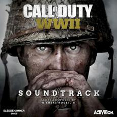 Call of Duty®: WWII (Official Soundtrack) mp3 Soundtrack by Wilbert Roget, II
