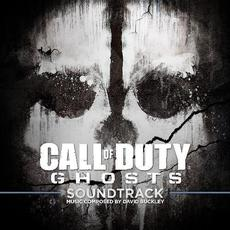 Call of Duty: Ghosts Soundtrack mp3 Soundtrack by David Buckley