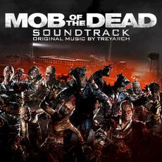 Call of Duty: Black Ops II Zombies - Mob of the Dead Soundtrack mp3 Soundtrack by Treyarch Sound