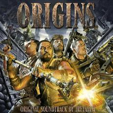 Call of Duty: Black Ops II Zombies - Origins mp3 Soundtrack by Treyarch Sound