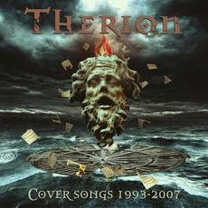 Cover Songs 1993-2007 mp3 Artist Compilation by Therion