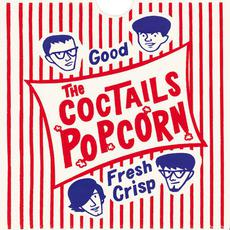 Popcorn Box mp3 Artist Compilation by The Coctails