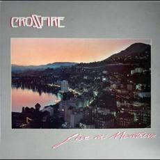 Live at Montreux (Re-Issue) mp3 Live by Crossfire