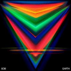 Earth mp3 Album by EOB
