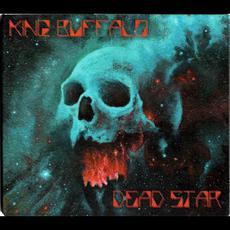 Dead Star mp3 Album by King Buffalo