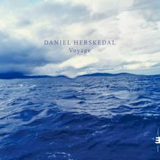 Voyage mp3 Album by Daniel Herskedal